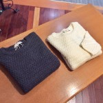 Simple Knit