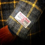 Harris Tweed 3piece