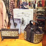 trend bags for winter