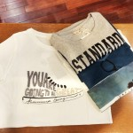 T-Shirts Collection