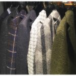 Men's Jacket collection